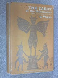 Tarot of the Bohemians