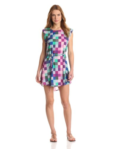 camilla-and-marc-womens-miro-dress-check-10