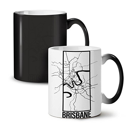 australia-brisbane-big-town-map-black-colour-changing-tea-coffee-ceramic-mug-11-oz-wellcoda