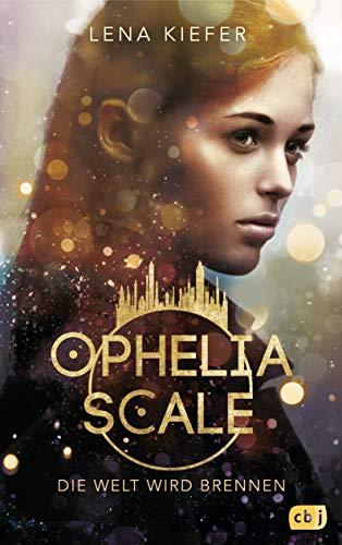Bildergebnis für ophelia scale