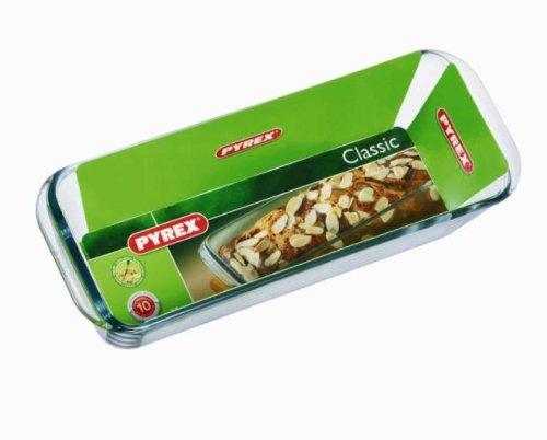 pyrex-1040916-moule-a-cake-30-cm