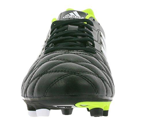 Nova Via 11 Black1 Adidas Trx Le Uomini Fg Scarpe Runwh qYAw1Ax