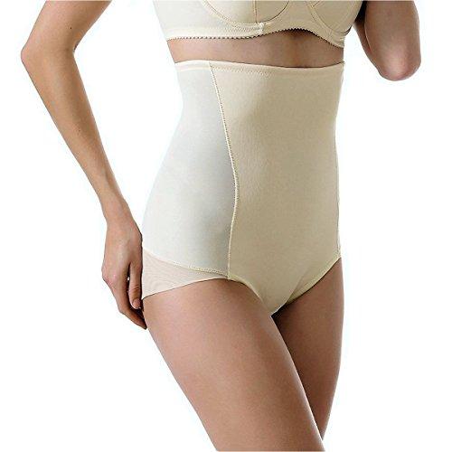 Charme guaina coulotte donna in microfibra e tulle elegance - modella e ridefinisce le curve senza stringere,con leggere trasparenze in tulle sulla parte posteriore. prodotto made in italy.