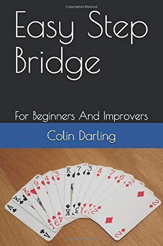 Zoom IMG-2 easy step bridge for beginners
