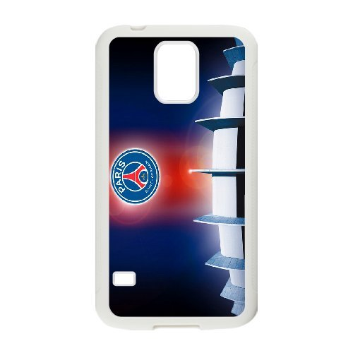 personalised-samsung-galaxy-s5-full-wrap-printed-plastic-phone-case-paris-st-germain