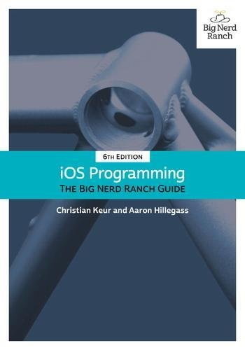 ios-programming-the-big-nerd-ranch-guide
