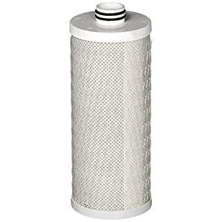 Aquasana AQ-5100R Replacement Single Stage Under Counter Water Filter by Aquasana