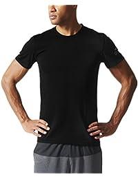 adidas Prime Tee Dd T-Shirt Homme