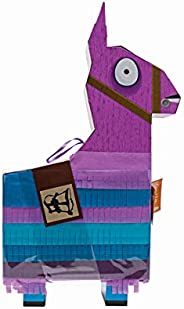 Fortnite Jumbo Llama Loot Pinata Figure., Multi-Colour, FNT0199