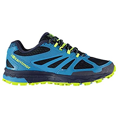 Karrimor Men's Trail Running Shoes