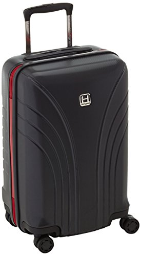 hedgren-suitcase