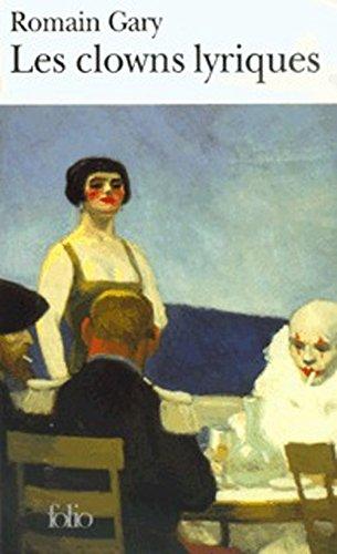 """<a href=""""/node/12326"""">Les Clowns lyriques</a>"""