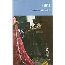 Fitna (Algarabía narrativa)