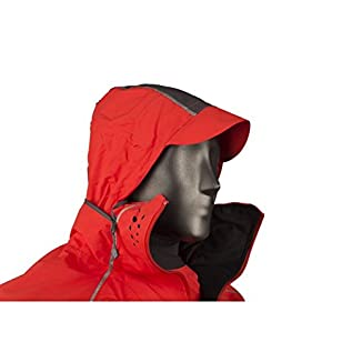 chaqueta Level-Six-Bonavista
