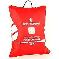 Erste Hilfe Light & Dry Pro preisvergleich bei billige-tabletten.eu