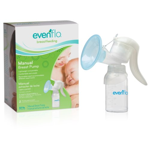 evenflo-manual-breast-pump