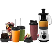Morphy Richards 403032 Blend Express Complete Nutrition