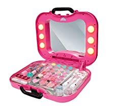 Idea Regalo - MISS FASHION Make UP Studio