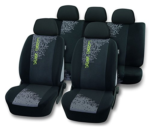 sitzbez ge seat ibiza 6j schnaeppchen center. Black Bedroom Furniture Sets. Home Design Ideas
