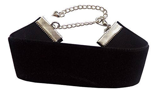 dunns-jewels-classic-22mm-wide-gothic-velvet-choker