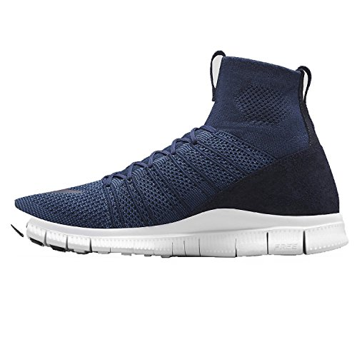 71f091806d2 GUOUGO Leisure High-top Basketball Shoes Free Mercurial Superfly SP reg;  Breathable and Comfortable Men's Shoes 47US