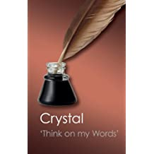 Think On My Words (Canto Classics)