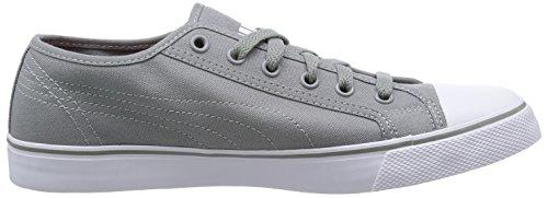 Puma 356691 Sneakers Uomo Grigio