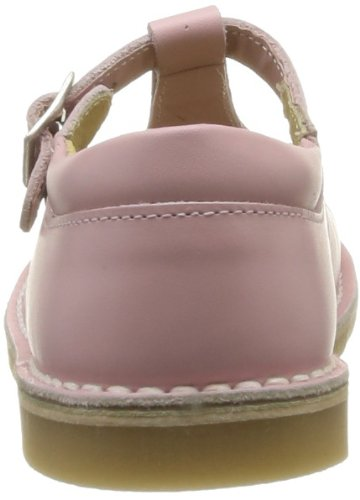 Start Rite Tea Party, Sandales fille Rose (Pink)