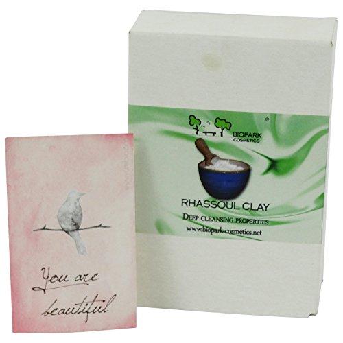 biopark-argilla-rhassoul-pulizia-e-cura-per-la-pelle-secca-e-grassa-antiforfora-100-ml