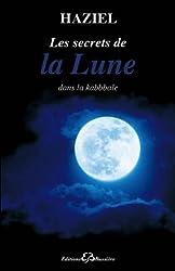 Les secrets de la Lune dans la kabbale