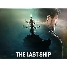 The Last Ship, Staffel 4