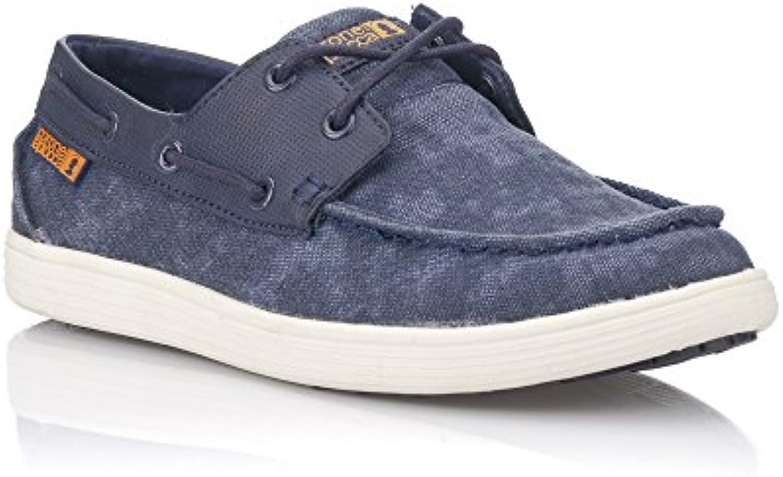 Coronel Tapiocca   Herren Sneaker  Billig und erschwinglich Im Verkauf