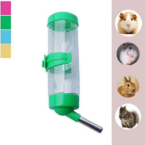 bouteille-deau-125ml-distributeur-deau-portable-pour-petit-animaux-comme-lapin-hamster-et-les-autres