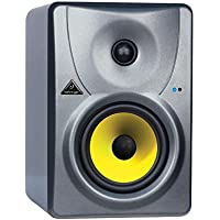 Behringer B1030A Truth 2 Way Reference Studio Monitor ( Single Speaker )