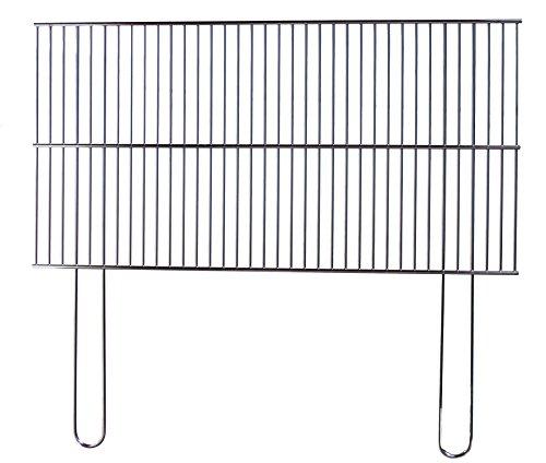 grillrost-58-x-30-cm-verchromt-campingaz-grill-grillgitter-bbq-kaminrost