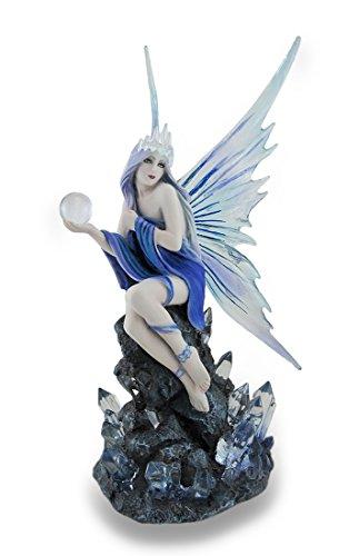 blu-e-viola-di-anne-stokes-stargazer-fatina