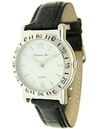 Reloj Christian Gar Reloj Caballero 7279-3 Wr