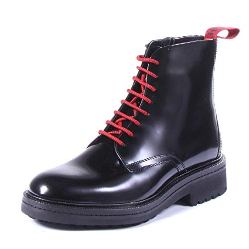 BOSS Hugo Impact_Halb_BO - Bottes Hommes Chaussures