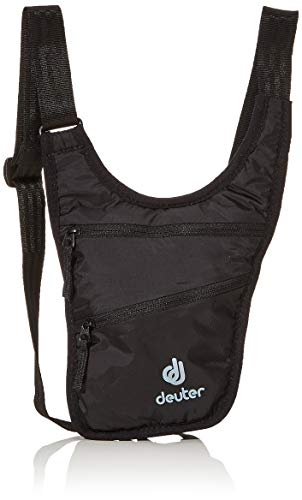 Deuter Security Holster Funda Mochila 24 Centimeters