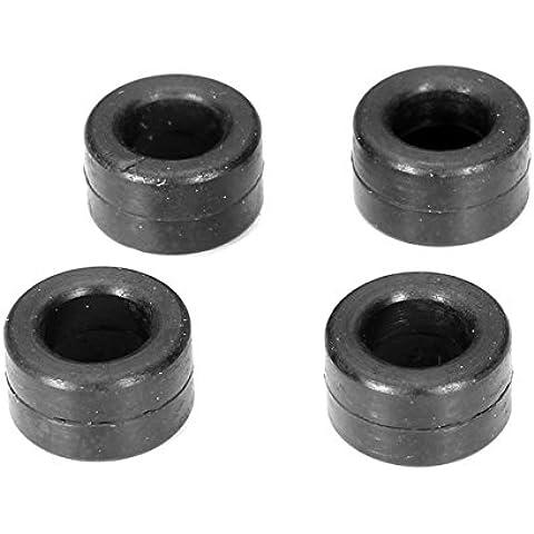 Bluelover Tarocchi 450 DFC Orizzontale Rondella integrato O-ring TL45167-01