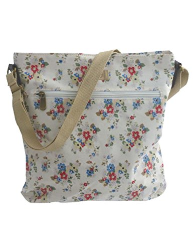 lesser-pavey-sac-bandouliere-motif-floral