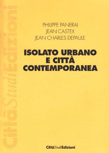 isolato-urbano-e-citta-contemporanea