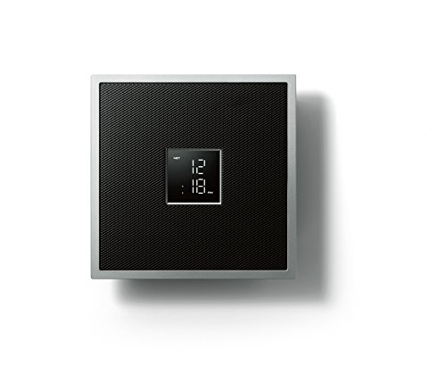 Mini Kühlschrank Yamaha : Yamaha nxn schwarz paarpreis lautsprecher audio hifi tondose