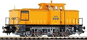 Piko - Locomotora para modelismo ferroviario (59429)