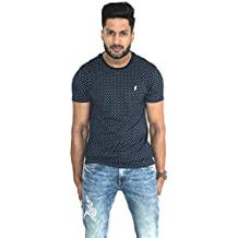 Cotton T-shirts Shirt discount offer  image 15
