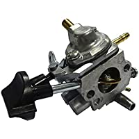 Carburador para Stihl BR500BR550BR600soplador, sustituye a Zama c1q-s99C1q-s183
