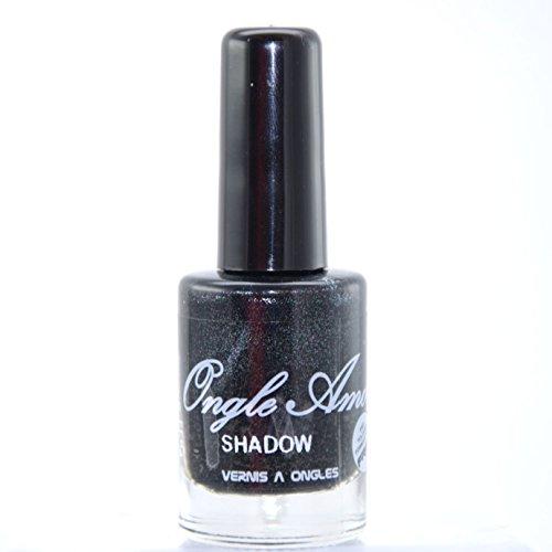 Shadow - Vernis Ongle Amor