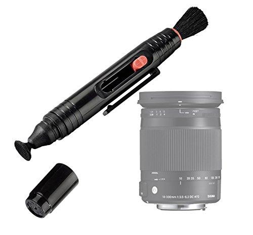 duragadget-boligrafo-lapiz-limpiador-para-sigma-150-600mm-f-5-63-dg-os-hsm-18-300mm-f-35-63-dc-macro