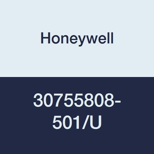 Honeywell 30755808-501/U Relais BD für dr4200Zirkular Diagramm Recorder -