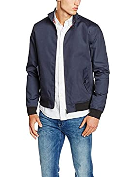Only & Sons Onsodger Harrington, Chaqueta para Hombre